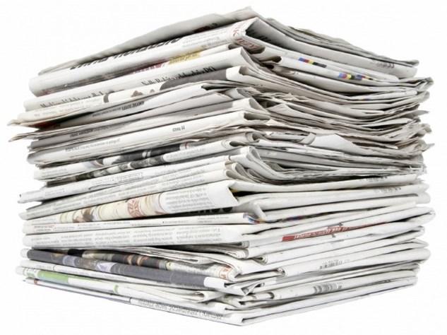 Kranten Noemen Noodregering Een Schaamlapje Maar Ook De Keu De Standaard Mobile