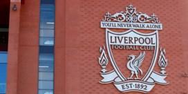 Liverpool is de meest waardevolle ploeg ter wereld volgens researchbureau