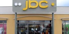 JBC en Torfs sluiten alle winkels