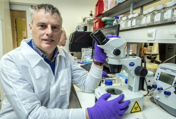 'Met virusremmers had pandemie vermeden kunnen worden'