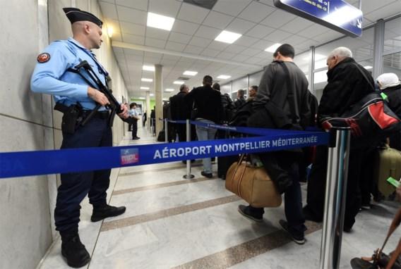 Europese Commissie wil buitengrenzen Schengenzone tijdelijk afsluiten