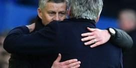 Ook Premier League bant handjes schudden voor de wedstrijd door coronavirus