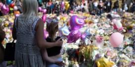 Broer zelfmoordterrorist Manchester schuldig bevonden aan 22 moorden