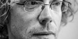 Europa, patroonheilige van hopeloze gevallen