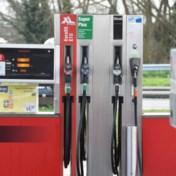 Waarom de lage olieprijzen niet echt goed nieuws zijn