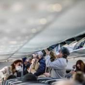 Reis- en evenementensector niet verplicht ticket terug te betalen