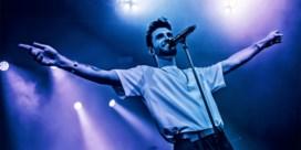 Eurovisiesongfestival in Rotterdam afgeblazen