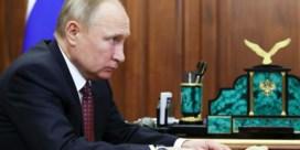 Europese diplomaten beschuldigen Rusland van verspreiden fake news over coronavirus