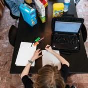 Vraag voor de leerkracht? Videochatten of whatsappen