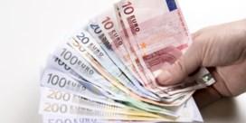 Banken schieten particulieren in financiële nood te hulp