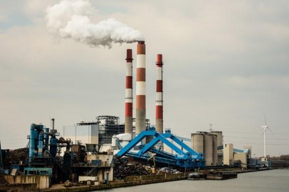Corona zaagt aan pijler onder EU-klimaatbeleid