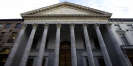 Vlaamse universiteiten geven tot einde academiejaar enkel nog digitaal les