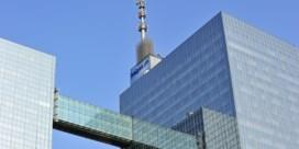 Telecomdata worden ingeschakeld tegen coronavirus