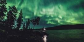 Finland alweer gelukkigste land ter wereld, België strandt als twintigste