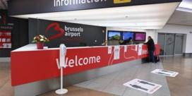Extra maatregelen op luchthaven na oproep Marc Van Ranst