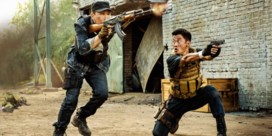 China kan, nee moet, weer naar de bioscoop