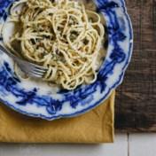 Onze beste recepten voor comfortfood uit de voorraadkast