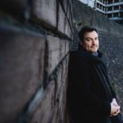 Christophe Busch na zijn ontslag bij Kazerne Dossin: 'Fabel van demonische nazi is geen leerzaam verhaal'