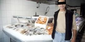 Celstraffen tot acht jaar voor Antwerpse 'Visboeren'