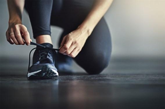 Wetenschappers geven tips om te sporten: opletten om nu niet te overdrijven