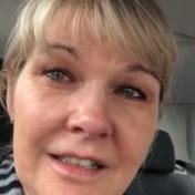 Verpleegster in tranen wanneer ze na loodzware shift enkel lege winkelrekken ziet