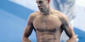 """""""Als Olympische Spelen verplaatst worden naar 2021, is het gedaan"""", zegt Pieter Timmers"""