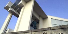 DPG Media en Roularta bevestigen tijdelijke werkloosheid