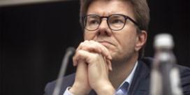 Gatz schiet taaltest Nederlands voor kleuters van Weyts af