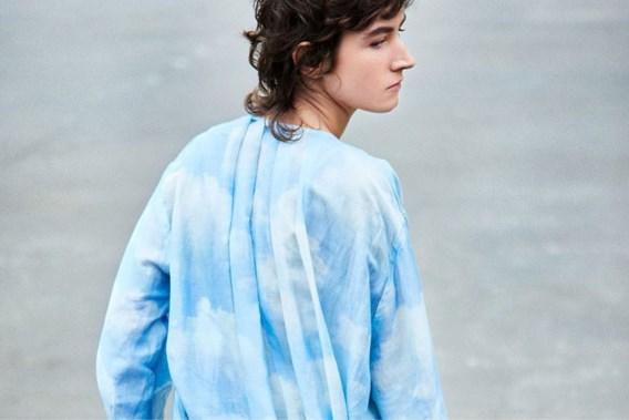 Belgische modemerken in paniek: 'Coronacrisis heeft impact op volledige keten'
