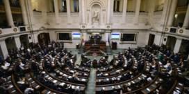 Hoe het parlement zich twee keer aan de kant laat zetten