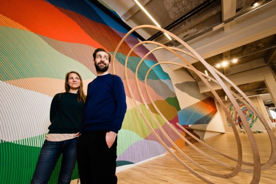Brussels museum Mima lanceert crowdfunding om te overleven