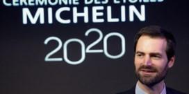 Directeur Michelingids heeft motiverende boodschap: 'Gastronomie komt terug'