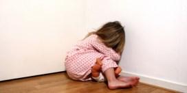 Vijf tips om te leren omgaan met conflicten in het gezin