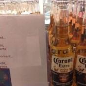 Coronacrisis torpedeert ook reclamewereld