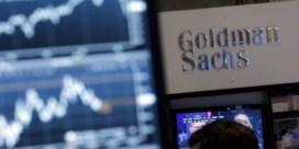 Corona leidt tot run op cash: signaal voor nakende financiële crisis