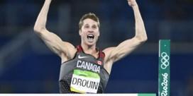 Canada geeft verstek voor Olympische Spelen in Tokio