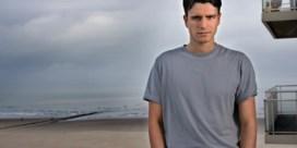 Conner Rousseau en Kris Peeters onterecht geviseerd voor 'plezierverblijf' aan kust