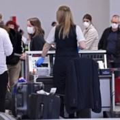 De Crem stuurt bijkomende politie naar luchthaven