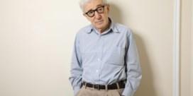Woody Allens memoires zijn verschenen