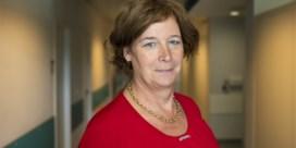 'Gaan wij Nederlandse patiënten opvangen in België?'
