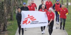 Vijftig Belgische ziekenhuizen vragen steun bij Artsen Zonder Grenzen