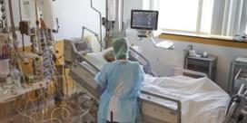 Belgische ziekenhuizen stappen mee in internationale medicijnproeven