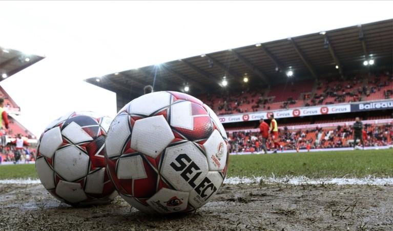 Pro League neemt nog geen beslissing, maar Van Ranst is pessimistisch: 'Competitie redden zal moeilijk zijn'