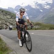 Hoop voor Tour de France blijft levend: Franse minister van Sport overweegt editie achter gesloten deuren