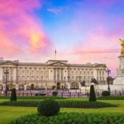 Deze koninklijke paleizen zetten hun deuren open voor een virtuele tour