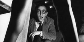 Woody Allens memoires straks ook in het Nederlands