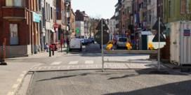 Gentse openbare werken kreunen onder coronacrisis