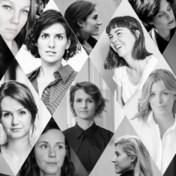 Jonge Belgische modemerken: 'We zijn doodongerust'