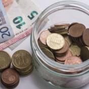 Ratingbureau Moody's verlaagt vooruitzichten Belgische banken
