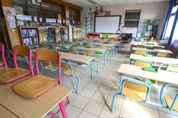 OPROEP. Wat vinden leerkrachten van de sluiting van scholen?